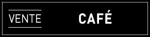 Vente de café du Caffuccino pour votre campagne de financement