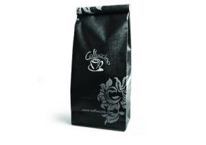 Sacs de café - Caffuccino