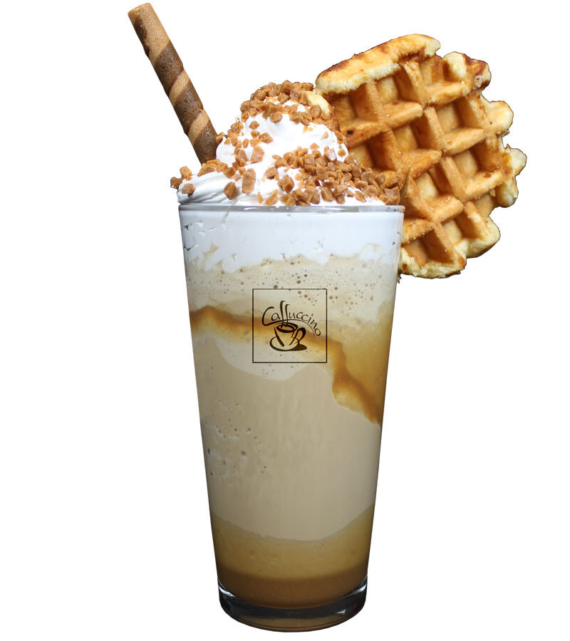 CafeFlyesDulceDeLeche