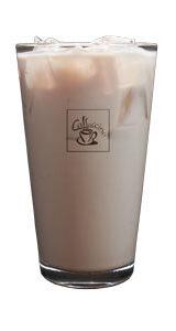 dirty-chai-glace-caffuccino