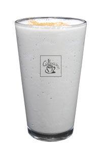 The-chai-frappe-caffuccino