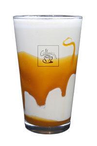 Cafe-caramel-frappe-caffuccino