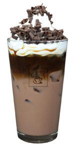 Mokaccino-Glace-Caffu