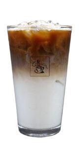 Latte-glace-caffu