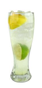 LimonadeCaffuccino