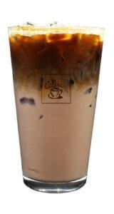 moka-glace-caffuccino