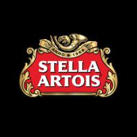 StellaArtois