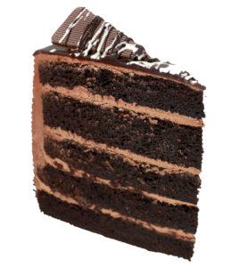 ExtremeChocolat