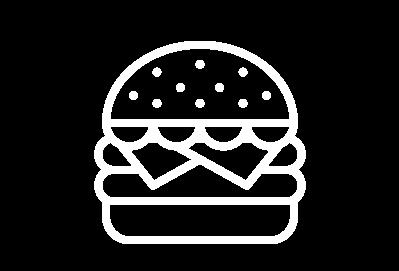 burgers_sandwichs_pictos_caffu