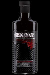 BrockmansGin