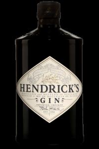 HendricksGin
