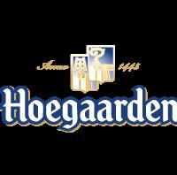 hoegaarden-